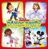 Disney Junior Dance