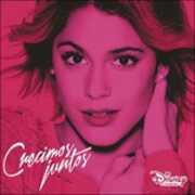 CD Crecimos Juntos (Colonna Sonora) Violetta