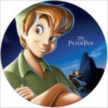 Music from Peter Pan (Colonna sonora) - Vinile LP