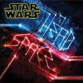 CD Star Wars Headspace (Colonna Sonora)