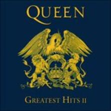 Greatest Hits ii (Limited Edition) - Vinile LP di Queen