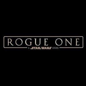Rogue One. A Star Wars Story (Colonna Sonora) - Vinile LP di John Williams