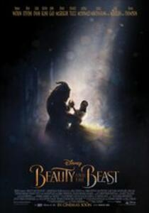 Beauty and the Beast (Colonna Sonora) (Limited Edition) - CD Audio