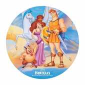 Vinile Songs from Hercules (Colonna Sonora)