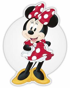 Minnie's Bowtique - Vinile 10''