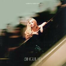 Singular Act I - Vinile LP di Sabrina Carpenter