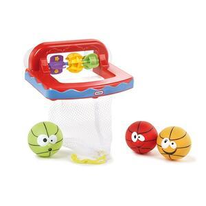 Basket-bagno
