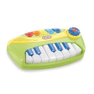 Tastiera - 3