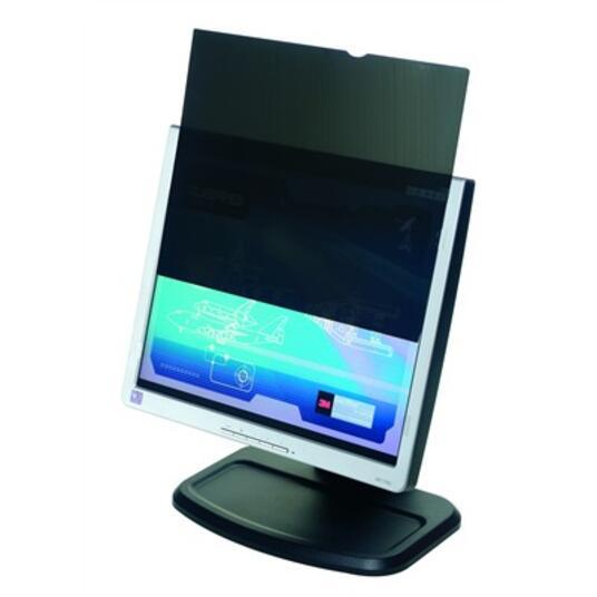 """3M Filtro Privacy per monitor standard da 17"""" - 2"""