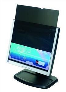 Pellicola protettiva Privacy 3M per schermo 22.0'