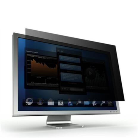 """3M Filtro Privacy per monitor widescreen da 24"""" (16:10) - 2"""