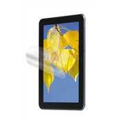 Idee regalo Pellicola protettiva Privacy 3M Clear per Samsung Galaxy Tab 8.9'' 3M