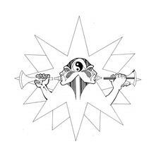 Unreleased. Columbia University 1973 (Limited Edition) - Vinile LP di Sounds of Liberation