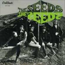 Seeds (50th Anniversary Edition) - Vinile LP di Seeds