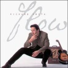 Flow - CD Audio di Richard Smith