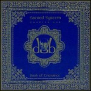 Sacred System Chapter 1. Dub: Book of Entrance - CD Audio di Bill Laswell