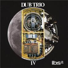 IV - Vinile LP di Dub Trio