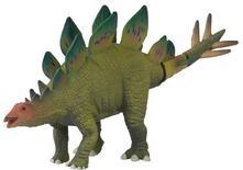 Stegosauro Tomy