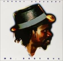 Mr. Budy Bye - Vinile LP di Johnny Osbourne
