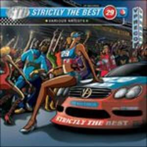 Strictly the Best vol.29 - Vinile LP