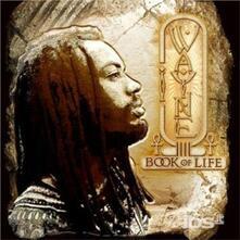 Book of Life - Vinile LP di I Wayne