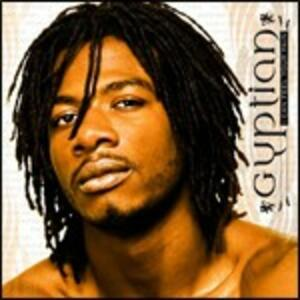 I Can Fell Your Pain - CD Audio di Gyptian