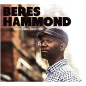 One Love, One Life - CD Audio di Beres Hammond