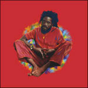 We Remember Dennis Brown - CD Audio di Dennis Brown