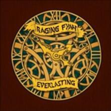 Everlasting - Vinile LP di Raging Fyah