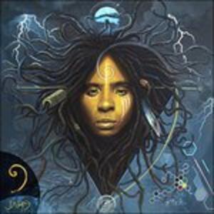 9 - Vinile LP di Jah9
