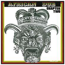 African Dub Chapter 2 - Vinile LP di Joe Gibbs
