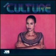 More Culture - Vinile LP di Culture