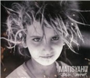 Spark Seeker - CD Audio di Matisyahu