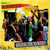 Vinile Sound the System Alborosie