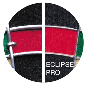 Giocattolo Bersaglio per freccette Unicorn Eclipse Pro Unicorn 2