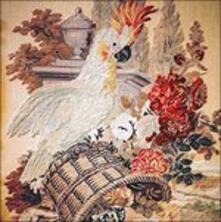 Bird - Vinile LP di Bangers