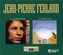 Collection 1 Fois 2 - CD Audio di Jean-Pierre Ferland