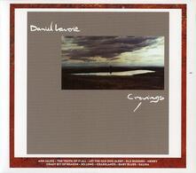 Cravings. Women to Man - CD Audio di Daniel Lavoie