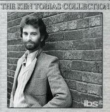 Collection - CD Audio di Ken Tobias