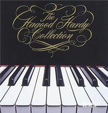 Collection - CD Audio di Hagood Hardy
