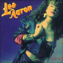 Body Rock - CD Audio di Lee Aaron