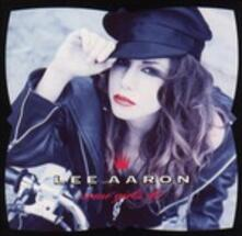 Some Girls Do - CD Audio di Lee Aaron