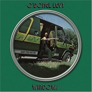 Windows - CD Audio di O'Donel Levy