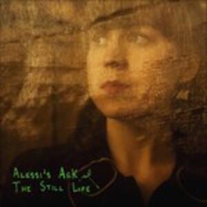The Still Life - CD Audio di Alessi's Ark