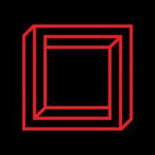 Spaces - CD Audio di Mixhell