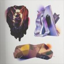 Acid Reign - Vinile LP di Huoratron
