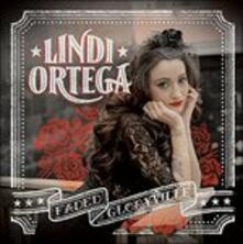 Faded Gloryville - CD Audio di Lindi Ortega