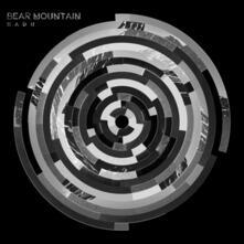 Badu - CD Audio di Bear Mountain