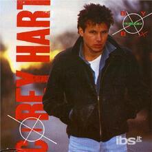 Boy in the Box - CD Audio di Corey Hart