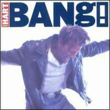 Bang! - CD Audio di Corey Hart